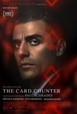 Watch The Card Counter Zmovies
