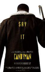 Watch Candyman Zmovies