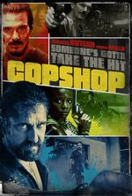 Watch Copshop Zmovies