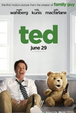 Watch Ted Zmovies