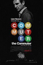 Watch The Commuter Zmovies
