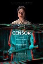 Watch Censor Zmovies