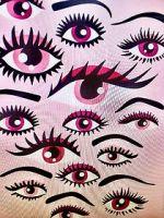 Watch The Eyes of Tammy Faye Zmovies