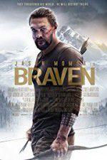 Watch Braven Zmovies