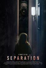 Watch Separation Zmovies