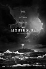 Watch The Lighthouse Zmovies