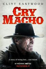 Watch Cry Macho Zmovies