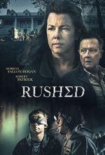 Watch Rushed Zmovies