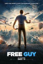 Watch Free Guy Zmovies