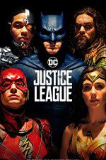 Watch Justice League Zmovies