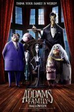 Watch The Addams Family Zmovies