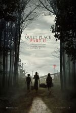 Watch A Quiet Place Part II Zmovies
