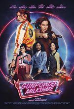 Watch Gunpowder Milkshake Zmovies
