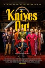Watch Knives Out Zmovies