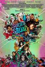 Watch Suicide Squad Zmovies