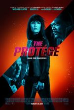 Watch The Protege Zmovies