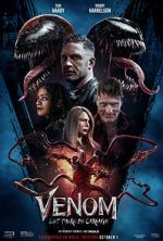 Watch Venom: Let There Be Carnage Zmovies