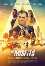 Watch The Misfits Zmovies