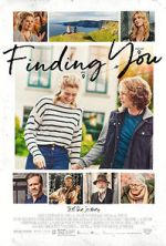 Watch Finding You Zmovies
