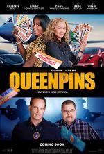 Watch Queenpins Zmovies