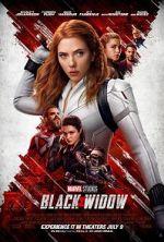 Watch Black Widow Zmovies