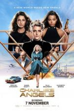 Watch Charlie's Angels Zmovies