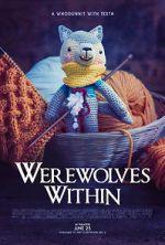 Watch Werewolves Within Zmovies