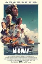 Watch Midway Zmovies