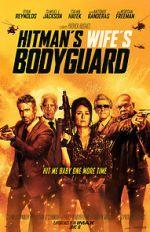 Watch Hitman's Wife's Bodyguard Zmovies