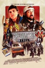 Watch Jay and Silent Bob Reboot Zmovies