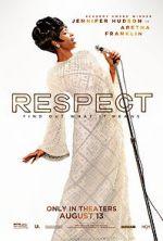Watch Respect Zmovies