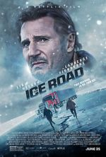 Watch The Ice Road Zmovies