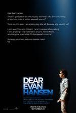 Watch Dear Evan Hansen Zmovies