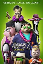 Watch The Addams Family 2 Zmovies