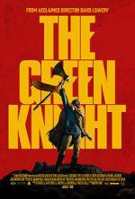 Watch The Green Knight Zmovies