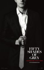 Watch Fifty Shades of Grey Zmovies