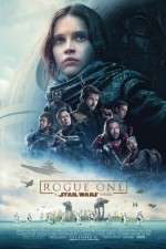Watch Rogue One: A Star Wars Story Zmovies