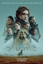 Watch Dune Zmovies