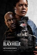 Watch Black and Blue Zmovies