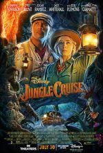 Watch Jungle Cruise Zmovies