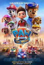 Watch PAW Patrol: The Movie Zmovies