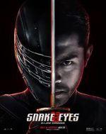 Watch Snake Eyes Zmovies