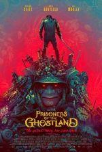 Watch Prisoners of the Ghostland Zmovies