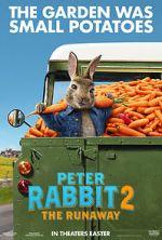 Watch Peter Rabbit 2: The Runaway Zmovies