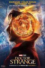 Watch Doctor Strange Zmovies