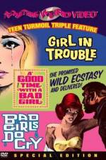Watch Girl in Trouble Zmovies