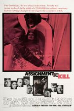 Watch Assignment to Kill Zmovies