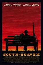 Watch South of Heaven Zmovies