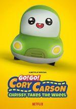 Watch Go! Go! Cory Carson: Chrissy Takes the Wheel Zmovies