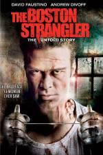 Watch Boston Strangler: The Untold Story Zmovies